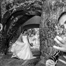 Wedding photographer Albert Balaguer (ALBERTBALAGUER). Photo of 16.10.2018