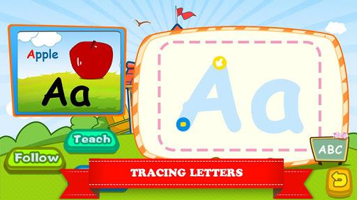教育必備免費app推薦|遊戲學英語ABC好玩又開心線上免付費app下載|3C達人阿輝的APP