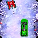 Bupg Racing Game icon