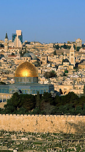 download jerusalem wallpapers hd google play softwares