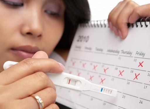 Những ưu nhược điểm khi phụ nữ mang thai sau 40 tuổi