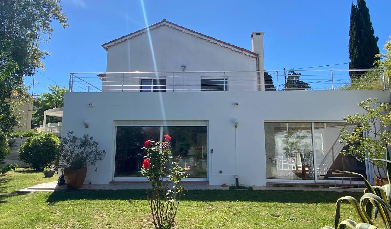 Maison avec terrasse Cagnes-sur-Mer