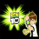Ben 10 game Wallpapers Ben 10 game New Tab HD