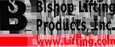 ishop lifting logo