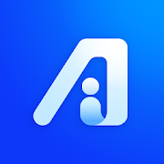 App MyASUS - Service Center APK for Windows Phone