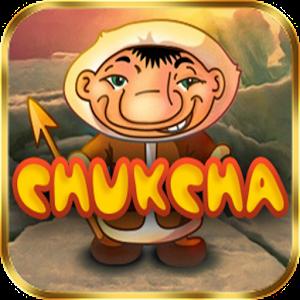 gaming machine chukchi to play for free