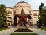 Photo: Bullock Museum, Austin