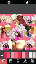 Collage Photo Maker Pic Grid - screenshot thumbnail 23