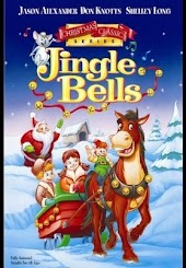 Christmas Classics: Jingle Bells