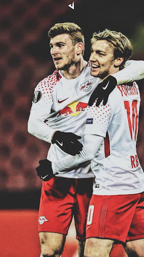 Download Fan App Rb Leipzig Wallpapers Full Hd Free For Android Fan App Rb Leipzig Wallpapers Full Hd Apk Download Steprimo Com