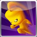 iRunner icon