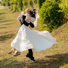 Wedding photographer Teodora Bisog (TeodoraBisog). Photo of 12.02.2016