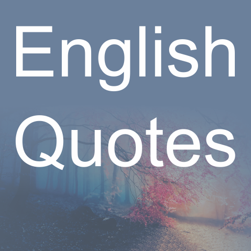 English Quotes Apps Bei Google Play