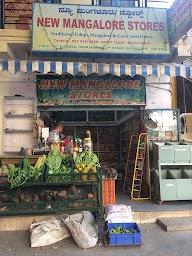 New Mangalore Stores photo 2
