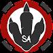 Survive ARK Companion: ARK Survival Evolved