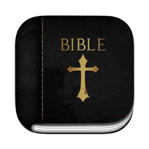 Bible Study Org avatar image