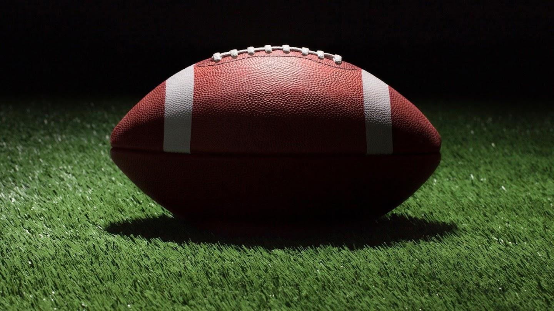 NFL Championship Chase