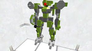 DGJ–3      シヴァート