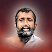 Great Master Sri Ramakrishna