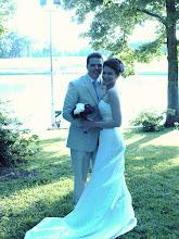 """Photo: Married at """"The Farm"""" in Greer  ~ www.WeddingWoman.net ~"""