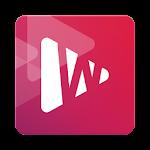 Web Series 3.0 (AdFree)