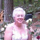 Lynne Hawkins