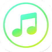 iMusic OS 11 APK for Bluestacks