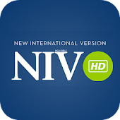NIV Audio Bible Free Download.