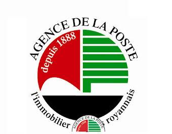 locaux professionels à Vaux-sur-Mer (17)