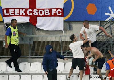 """Russische overheid waarschuwt voetbalfans: """"Pas op voor Hitler-hooligans"""""""