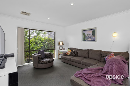 Photo of property at 46 Roy Marika Street, Bonner 2914
