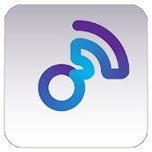 Proximus Home Optimizer