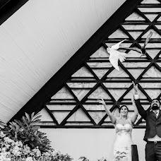 Fotógrafo de bodas Paloma Lopez (palomalopez91). Foto del 09.03.2019