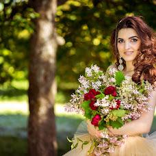 Wedding photographer Anna Kharchenko (annakharchenko). Photo of 04.05.2016