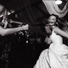 Wedding photographer Andre Devis (Davis). Photo of 01.09.2018