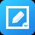 Priva Note icon