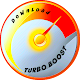 Turbo Boost Downloader Download on Windows