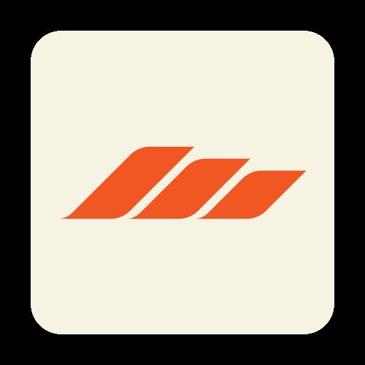 The Manna App