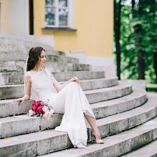 Wedding photographer Nikolay Korolev (Korolev-n). Photo of 03.01.2018