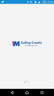 Sailing Croatia- screenshot thumbnail