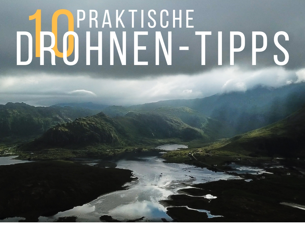 PDF-Ratgeber