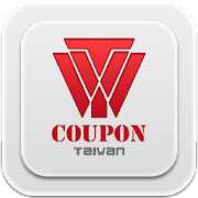 COUPON - Promo Codes & Deals