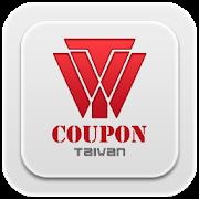 COUPON - Promo Codes & Deals
