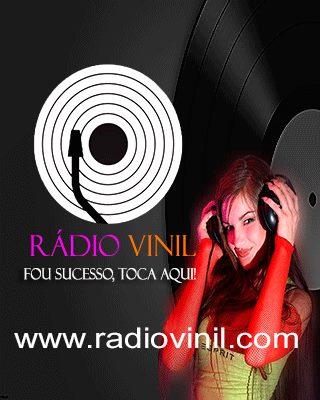 Radio Vinil