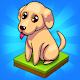 Merge Cute Animals: Cat & Dog Download on Windows
