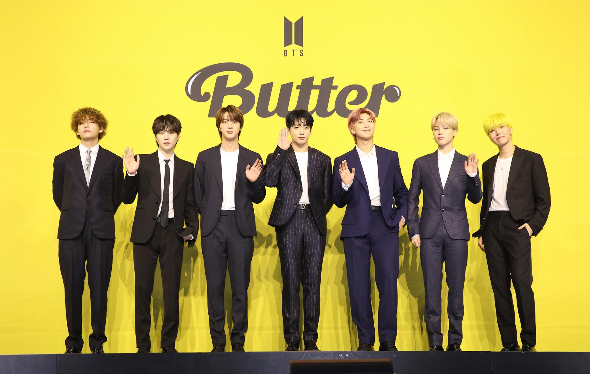 bts-butter-press-con-2021
