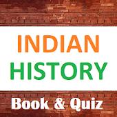 Indian History Quiz!