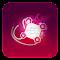 Raksha bandhan 1.1.1 Apk