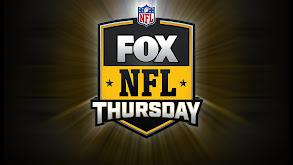 FOX NFL Thursday Pregame thumbnail