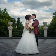 Свадебный фотограф Ionut Barbulescu (Ionut06B). Фотография от 30.09.2019